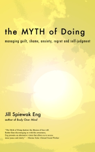 The_Myth_of_Doing_Jill_Eng