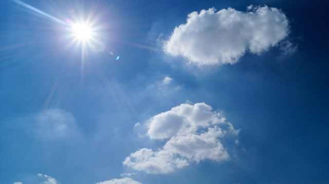 sky-sunny-clouds-cloudy.jpg