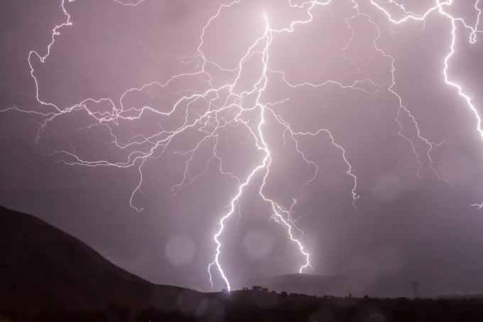lightning-storm-weather-sky-53459.jpeg