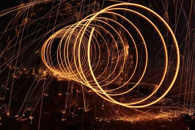 steelwool-dark-firespin-spiral-50586.jpeg